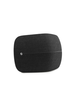 - Bang & Olufsen - BeoPlay A6 cover