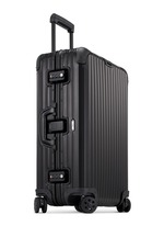 Topas Stealth Multiwheel® (Black, 64-litre)