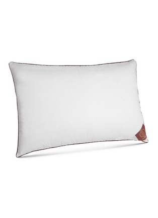 Main View - Click To Enlarge - Brinkhaus - Royal down pillow - Extra Firm