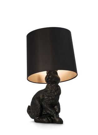 Main View - Click To Enlarge - Moooi - Rabbit lamp