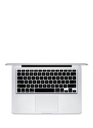 Apple-13