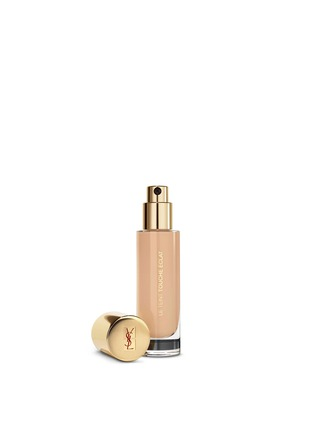Main View - Click To Enlarge - YSL Beauté - Le Teint Touche Éclat Foundation - B10