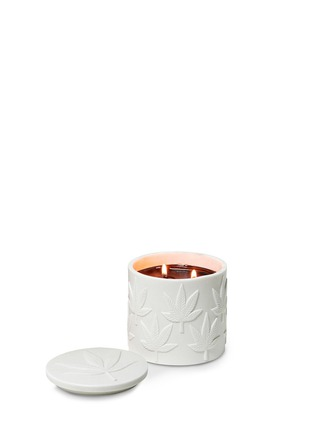 Main View - Click To Enlarge - Jonathan Adler - Hashish scented Candle
