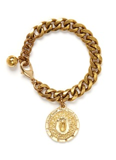 LULU FROSTVictorian Plaza bracelet #0