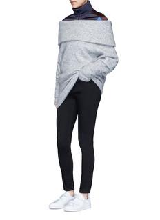 Acne Studios'Skin 5' slim fit jeans
