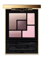 Couture Palette - Gold Lust Collector's Edition