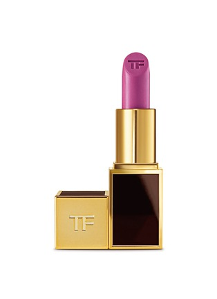 Main View - Click To Enlarge - Tom Ford Beauty - Lips & Boys Lip Color - Pablo