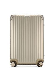 RIMOWATopas Titanium Multiwheel® (Titanium, 64-litre)