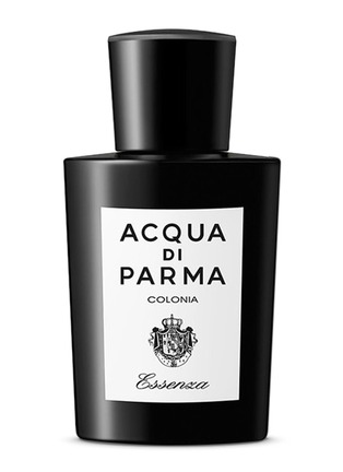 Acqua di Parma - Colonia Essenza eau de cologne