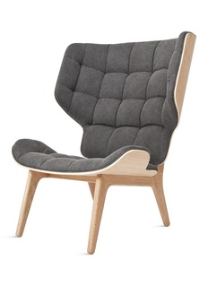 NORR11 Mammoth canvas chair
