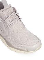 'Furylite TM' tech mesh sneakers