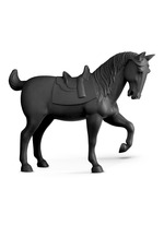 Limited Edition Horse Sculpture - Large