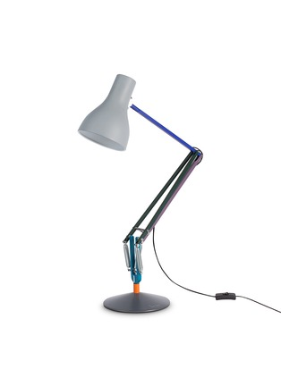 Main View - Click To Enlarge - Anglepoise - x Paul Smith Special Edition II Type 75 desk lamp