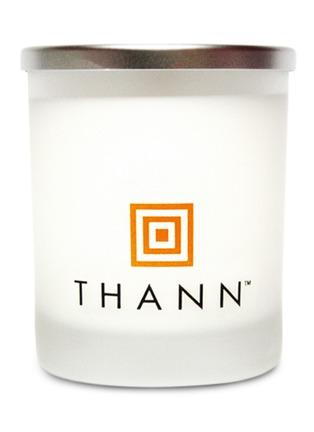 Main View - 点击放大 - THANN - 天然香木系列芳香蜡烛