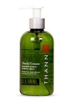 Oriental Essence Aromatherapy Shampoo Detoxifying Formula 250ml