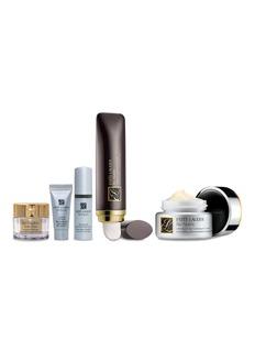 Estēe LauderRe-Nutriv Ultimate Contouring Eye Lift Essentials