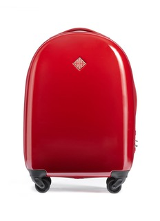 FABBRICA PELLETTERIE MILANO Mouse Spinner 55 suitcase