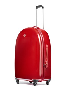 FABBRICA PELLETTERIE MILANO Mouse Spinner 75 suitcase