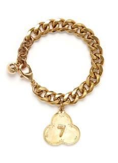 LULU FROSTVictorian Plaza bracelet #7