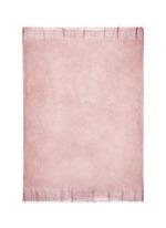 'Velvet' modal-silk scarf