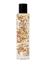 'Tourbillon Vegetal' Perfumed Bath Oil