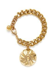 LULU FROSTVictorian Plaza bracelet #9