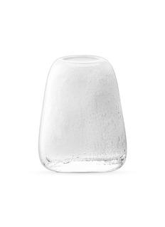 LsaRock medium vase