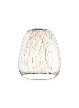 Main View - Click To Enlarge - Lsa - Rock medium vase