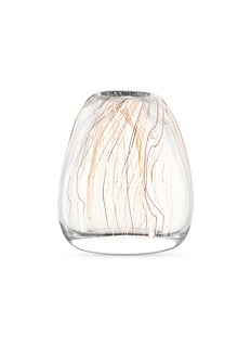 Lsa Rock medium vase