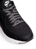 'Air Max 90 Ultra Essential' sneakers