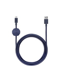 Native Union ANCHOR Lightning charging cable