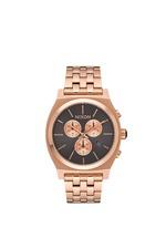 'The Time Teller Chrono' watch