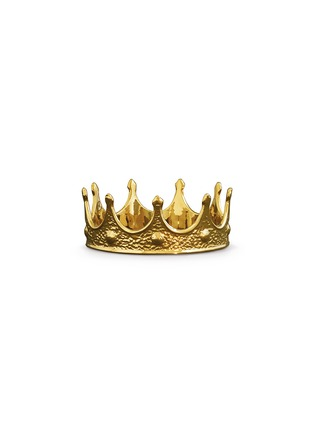 Seletti - Memorabilia My Crown