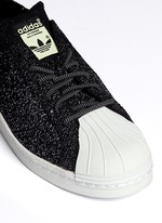 'Superstar 80s Primeknit ASG' sneakers