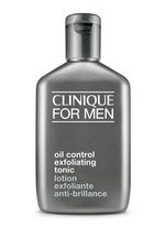 For Men™ Oil Control Exfoliating Tonic