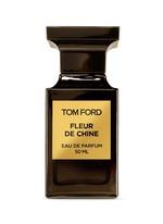 Fleur De Chine Eau De Parfum