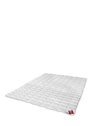 Brinkhaus-The Morpheus cotton duvet - Queen size