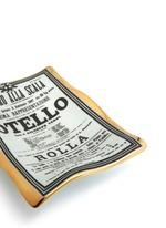 Othello Locandina sheet ashtray