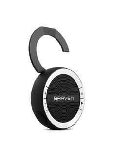 BravenMira wireless speaker
