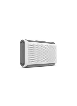 Braven-Balance waterproof wireless speaker