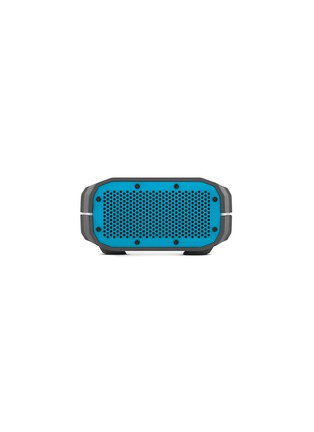 Main View - Click To Enlarge - Braven - BRV-1 waterproof wireless speaker