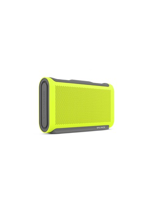 - Braven - Balance waterproof wireless speaker