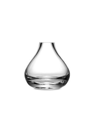 Lsa-Flower sprig vase