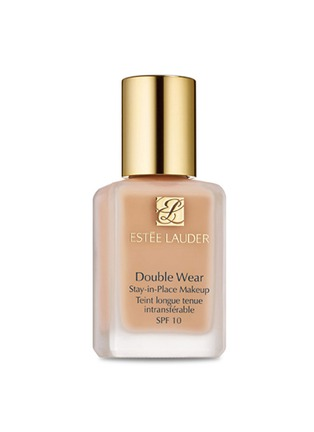 Main View - Click To Enlarge - Estēe Lauder - Double Wear Stay-in-Place Makeup SPF 10/PA++ - 36 Sand
