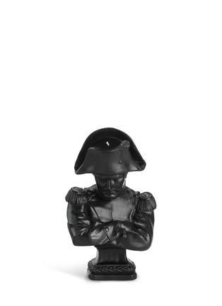 首图 –点击放大 - CIRE TRUDON - NAPOLEON胸像雕塑装饰蜡烛