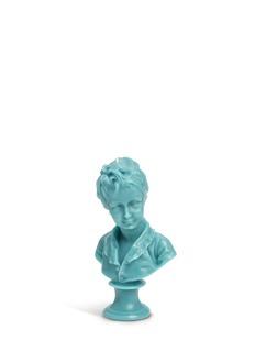 Cire TrudonAlexandre bust decorative candle - Jean-Antoine Houdon