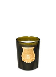 CIRE TRUDONErnesto great scented candle