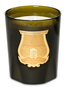 CIRE TRUDON Odalisque great scented candle