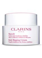 Body Shaping Cream 200ml