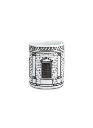 Main View - Click To Enlarge - Fornasetti - Architettura pencil holder